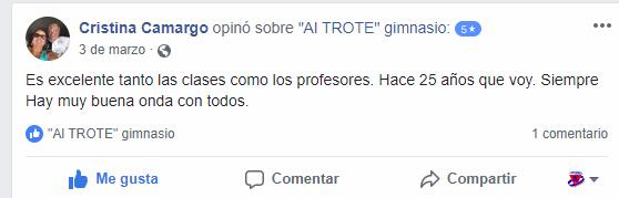 opinion facebook 2
