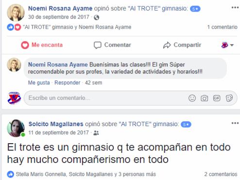 opinion facebook 4