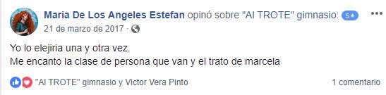 opinion facebook 7