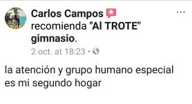 opinion Carlos Campos