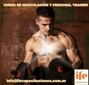 ife curso personal