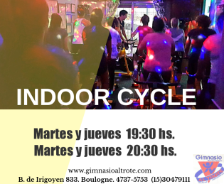 INDOOR CYCLE 2019 BASE.png con horarios